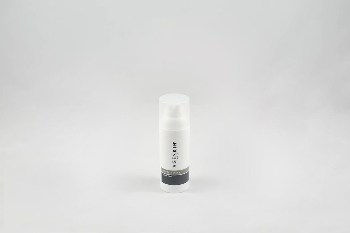 Crema Anti Invecchiamento Cellulare - AgeSkin